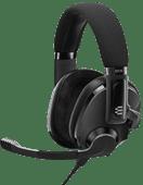 EPOS H3 Hybrid Black EPOS gaming headsets
