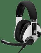 EPOS H3 Hybrid White EPOS gaming headsets
