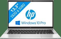 HP Elitebook 830 G8 - 35T66EA