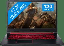 Acer Nitro 5 AN517-51-560D
