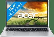 Acer Aspire 3 A315-58G-54CY