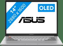 Asus Vivobook Pro 14 N7400PC-KM010T