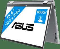 Asus Zenbook Flip 15 UM562IA-EZ012T
