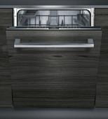 Siemens SE63HX60AE / Inbouw / Volledig geïntegreerd / Nishoogte 81,5 - 87,5 cm