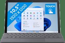 Microsoft Surface Go 3 - 4 GB - 64 GB