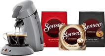 Zakelijk Kerstpakket - De Perfecte Start