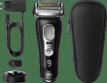 Braun Series 9 Pro 9410s