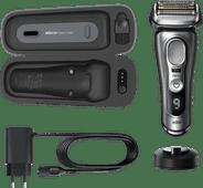 Braun Series 9 Pro 9425s