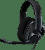 EPOS H6PRO Open Sebring Black EPOS gaming headsets