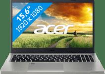 Acer Aspire Vero AV15-51-574G