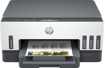 HP Smart Tank 7005 All-in-One