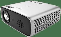 Philips Neopix ULTRA2TV+