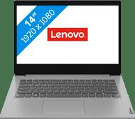 Lenovo Ideapad 3 14ADA6 82KQ001PMH