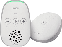 Luvion Icon Clear 70