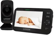 Luvion Icon Deluxe Black Edition