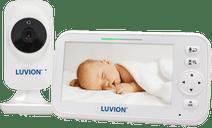 Luvion Icon Deluxe White Edition