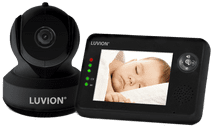 Luvion Essential Limited Black Edition