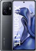 Xiaomi 11T 256GB Grijs 5G