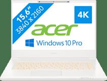 Acer ConceptD 7 CN715-73G-78NA