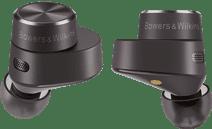 Bowers & Wilkins PI5 Zwart