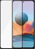 PanzerGlass Case Friendly Xiaomi Redmi Note 10 Pro / Redmi 10 Pro Max / Mi 11i / Poco F3