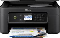 Epson Expression Home XP-4150 Top 10 best verkochte printers voor thuis