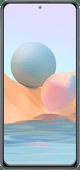 Just in Case Xiaomi Redmi Note 10 Pro Screenprotector Glas