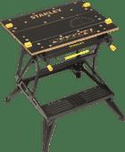 Stanley Premium 2-in-1 workbench