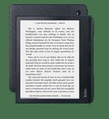 Kobo Sage Kobo e-reader