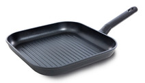 BK Easy Induction Grillpan 26 x 26 cm