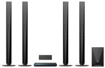 Sony BDV-E6100