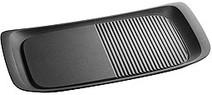 AEG Maxisense Plancha grill