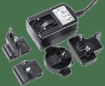 Raspberry Pi Micro USB 2,5 A