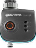 Gardena Smart Watering computer