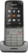 Gigaset SL750H Pro Black Expansion