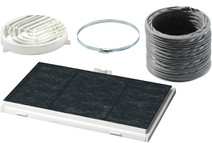 Bosch DSZ4545 Recirculation Kit