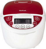 Tefal RK7051 12-in-1 Rice and Multicooker