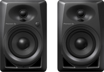 Pioneer DM-40 Duo Pack