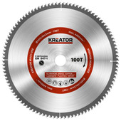 Kreator Universal Saw Blade 305x30x3mm 100T