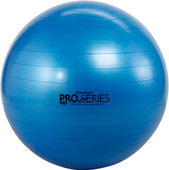 Thera-Band Sitting Ball ProSeries SCP 75 cm Blue