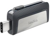 Sandisk Dual Drive Ultra 32GB USB/USB-C