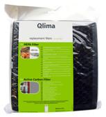 Qlima Filter set A45