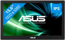 Asus MB169B+