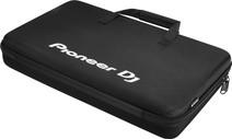 Pioneer DJC-B / WeGO3 + BAG