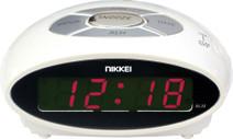 Nikkei NR10WE