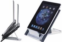NewStar Laptop Stand NSLS100