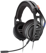 Nacon Rig 400Hs Official Headset PS4 and PS5