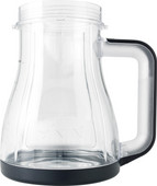 Nutri Ninja Pitcher 1,4 L