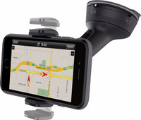 Belkin Universal Car Mount Dashboard/Windshield