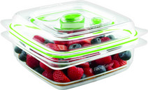 Foodsaver Fresh food container 0.7L